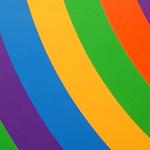 Fotos von icloud downloaden