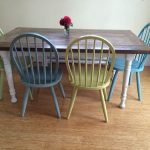 DIY – Building a Farmhouse Table and Bench